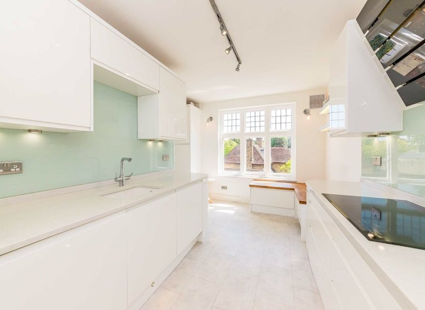 Properties for sale in Portsmouth Road - KT6 4HG view3