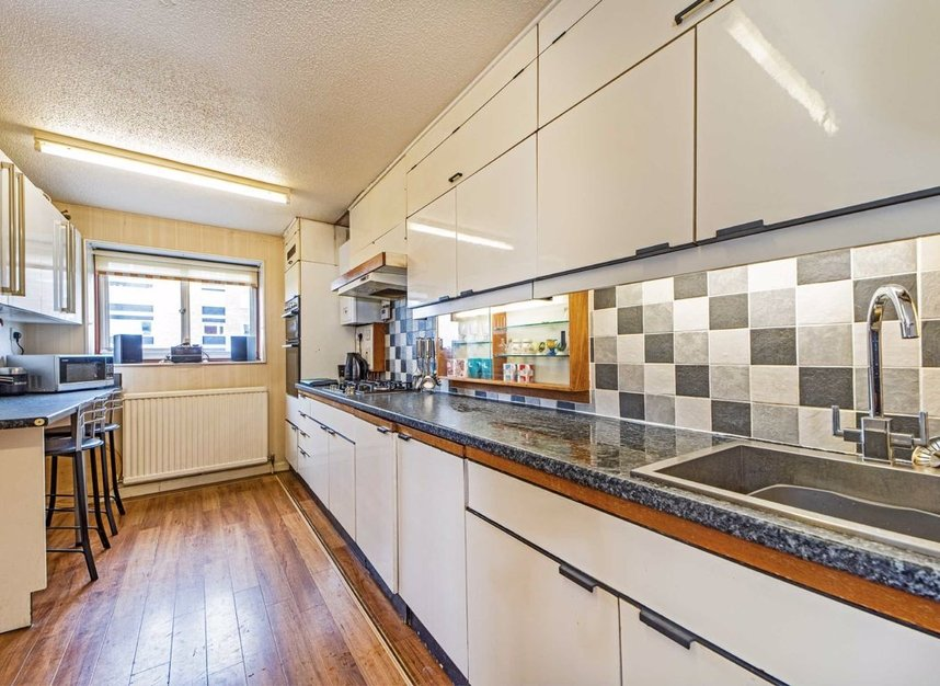 Properties for sale in Portsmouth Road - KT6 4JA view4