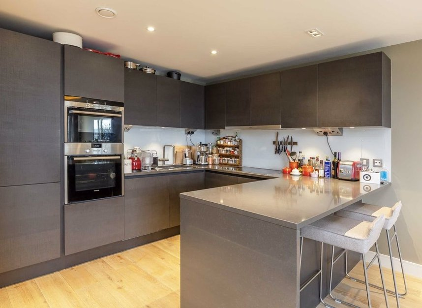 Properties for sale in Regatta Lane - W6 9BF view4