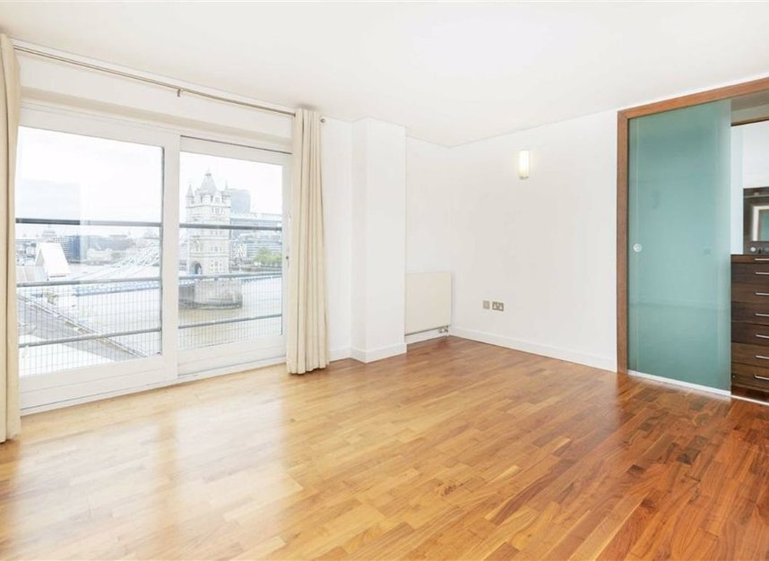 Properties for sale in Shad Thames - SE1 2YE view7