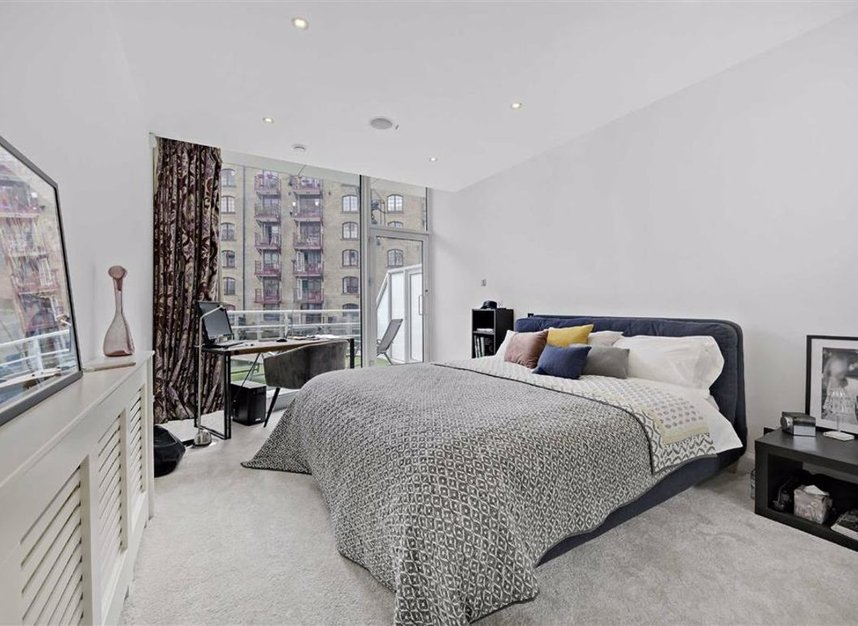 Properties for sale in Shad Thames - SE1 2YQ view5