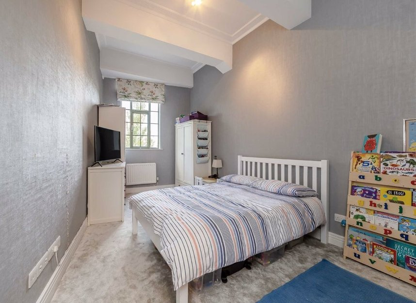 Properties for sale in Somerville Avenue - SW13 8HS view4