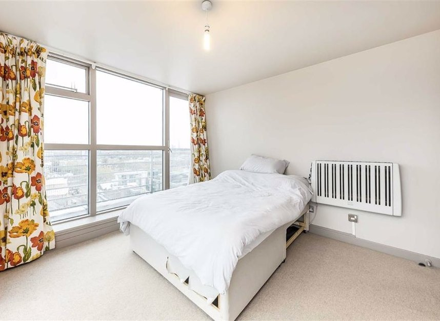 Properties for sale in Sweden Gate - SE16 7TL view4