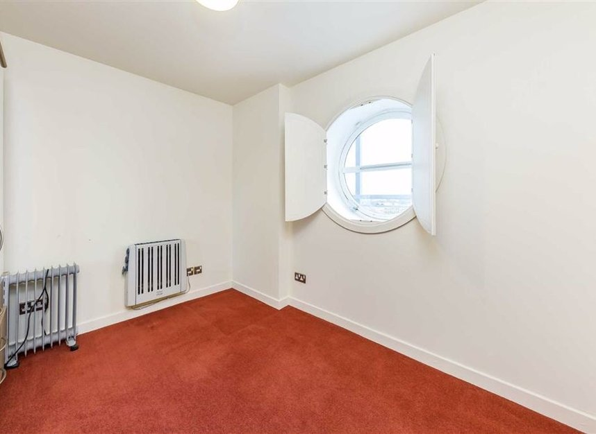 Properties for sale in Sweden Gate - SE16 7TL view6