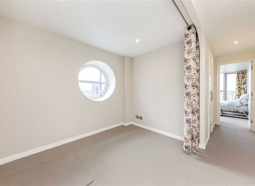 Properties for sale in Sweden Gate - SE16 7TL view5
