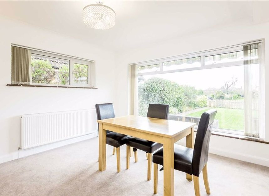Properties for sale in Thames Side - TW18 2HF view5
