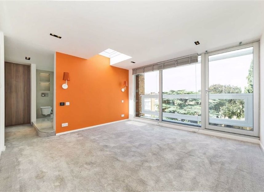 Properties for sale in Thameside - TW11 9PW view4