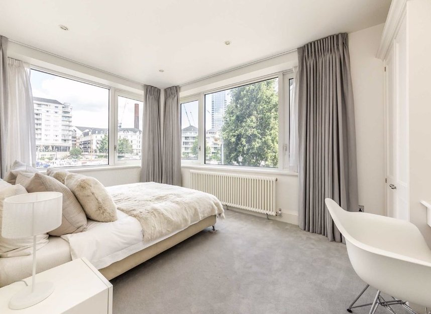 Properties for sale in The Belvedere - SW10 0XA view4