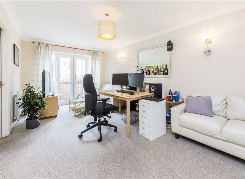 Properties for sale in Tooley Street - SE1 2LA view4