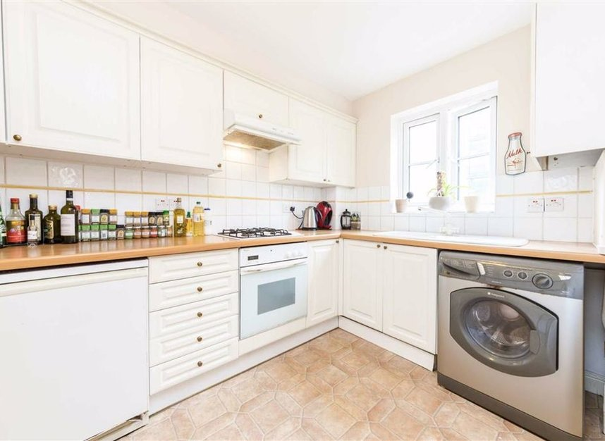 Properties for sale in Tooley Street - SE1 2LA view3