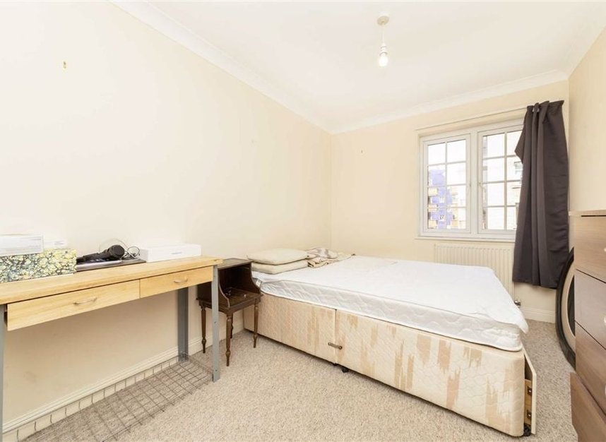 Properties for sale in Tooley Street - SE1 2LA view6