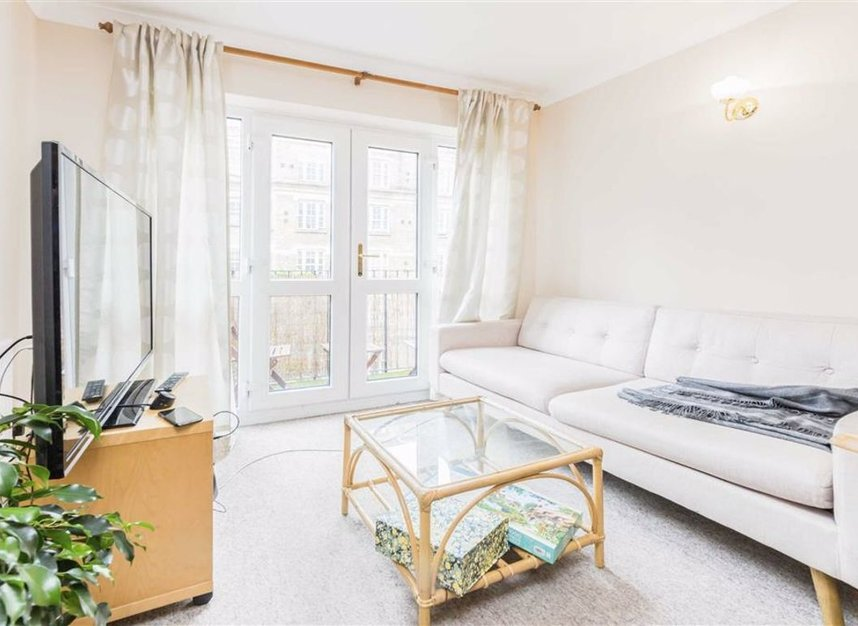 Properties for sale in Tooley Street - SE1 2LA view2