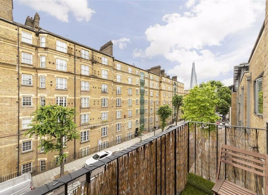 Properties for sale in Tooley Street - SE1 2LA view7