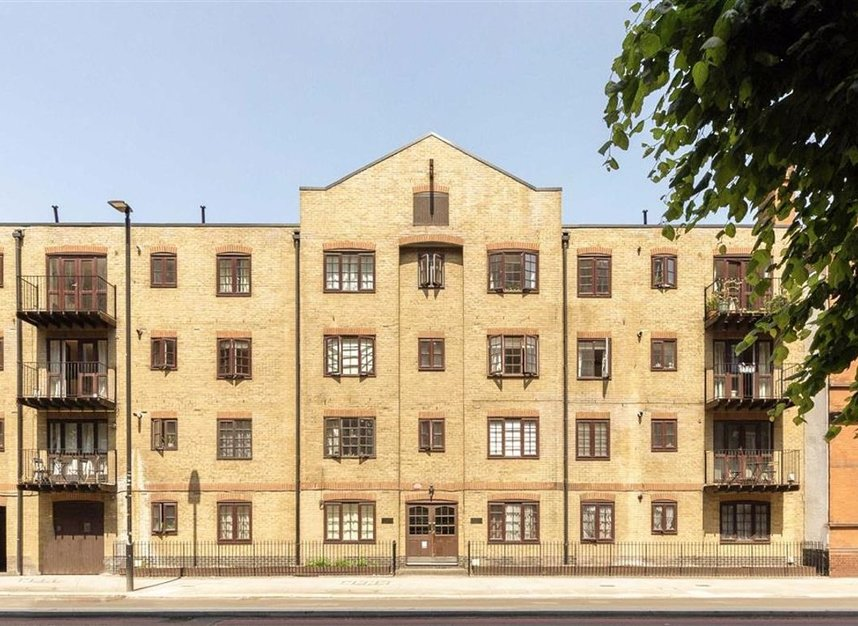 Properties for sale in Tooley Street - SE1 2LA view1