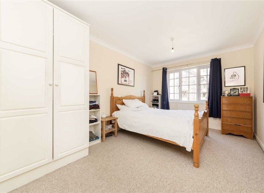 Properties for sale in Tooley Street - SE1 2LA view5
