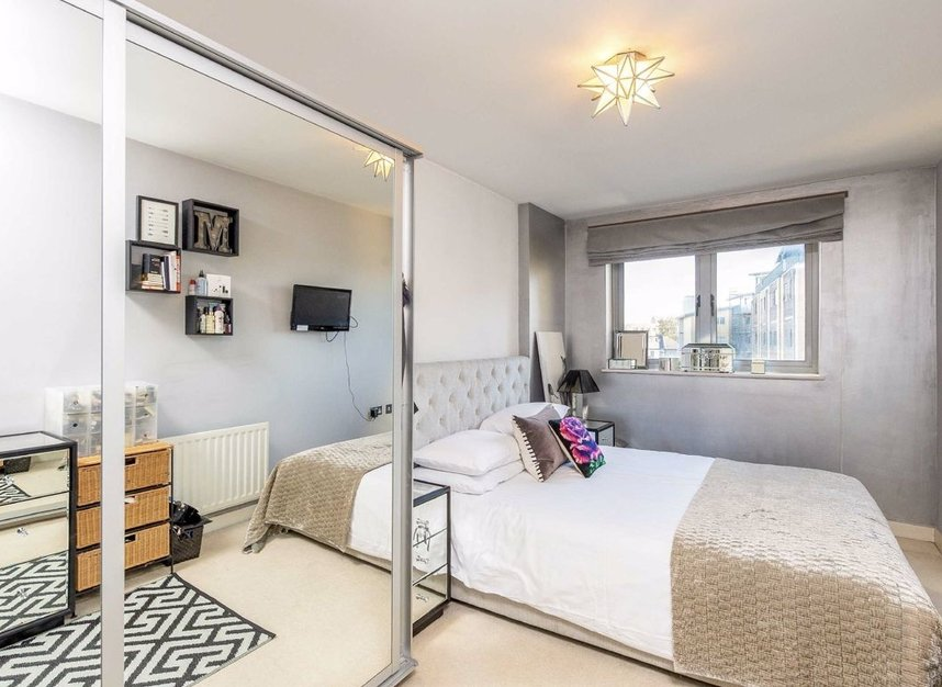 Properties for sale in Townmead Road - SW6 2NZ view3