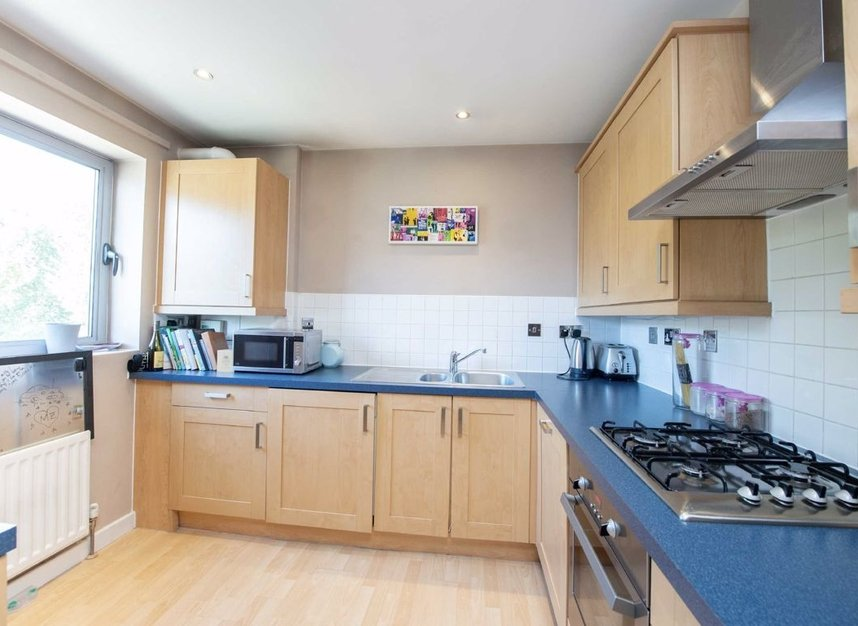 Properties for sale in Townmead Road - SW6 2NZ view2