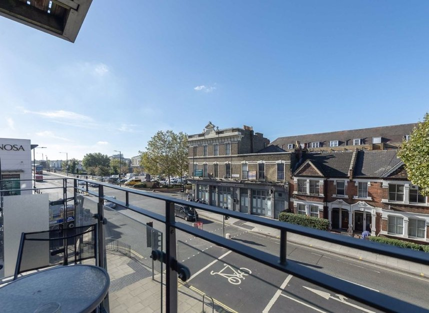 Properties for sale in Townmead Road - SW6 2NZ view7