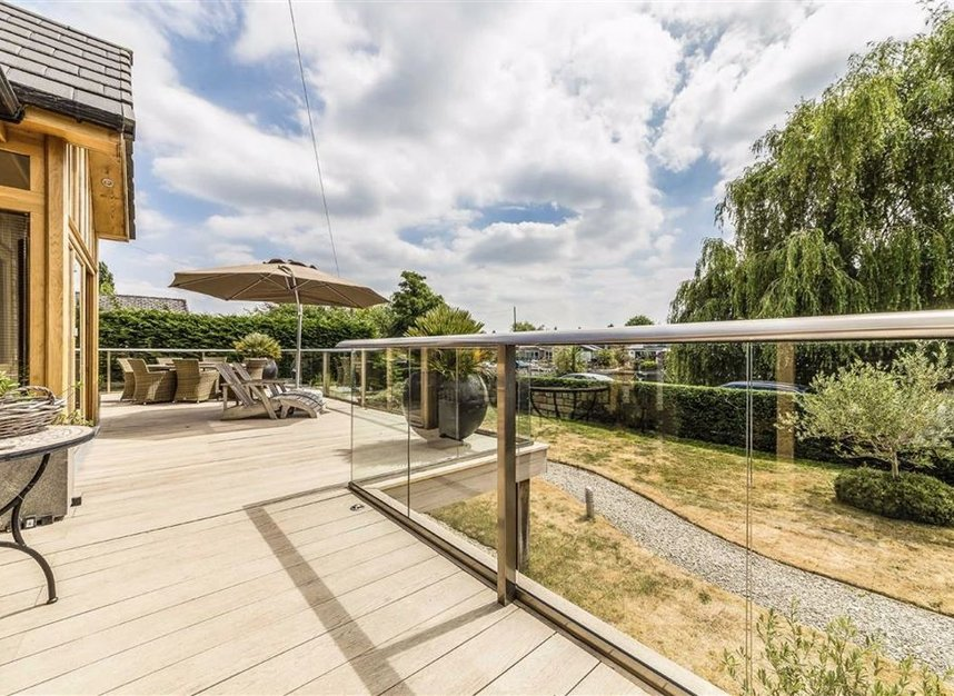 Properties for sale in Towpath - TW17 9LL view6
