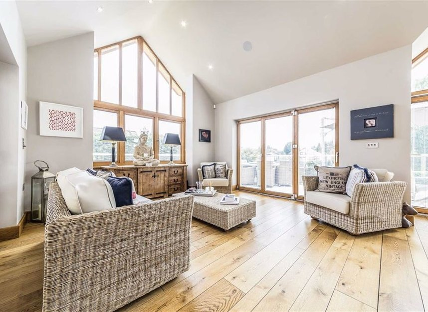 Properties for sale in Towpath - TW17 9LL view2