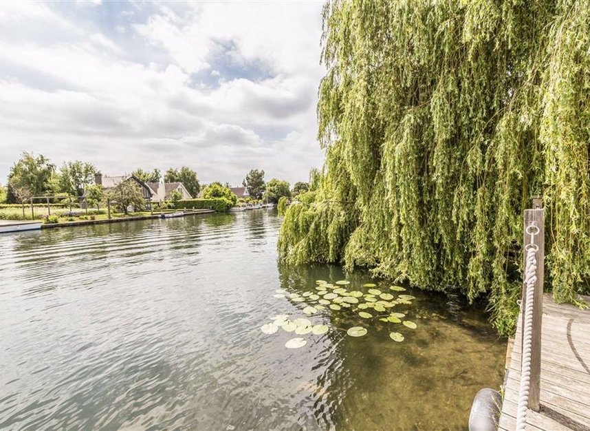Properties for sale in Towpath - TW17 9LL view8