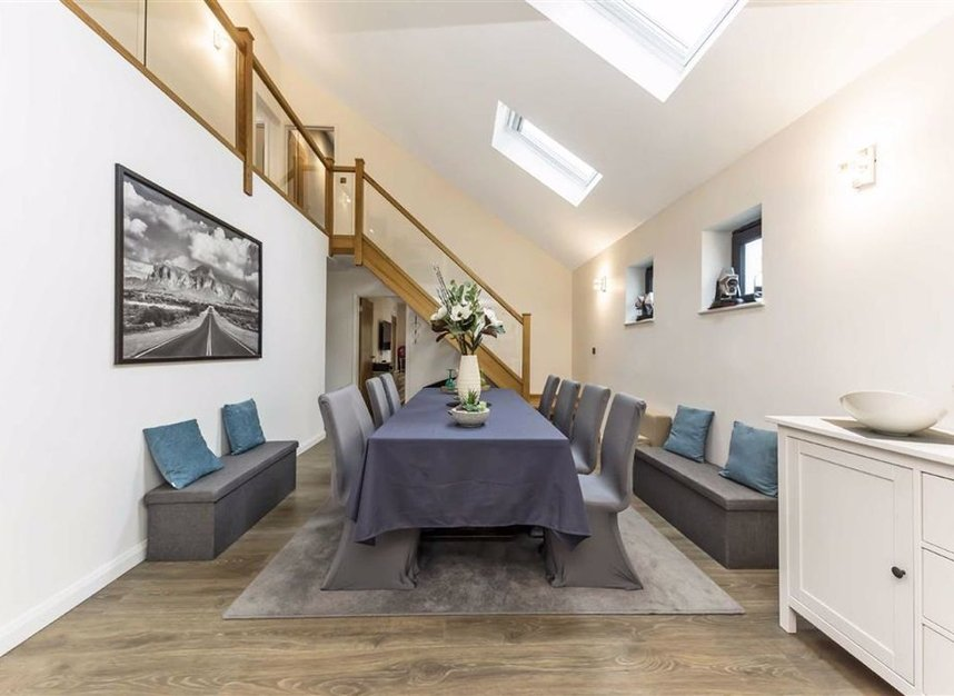 Properties for sale in Towpath - TW17 9LL view3