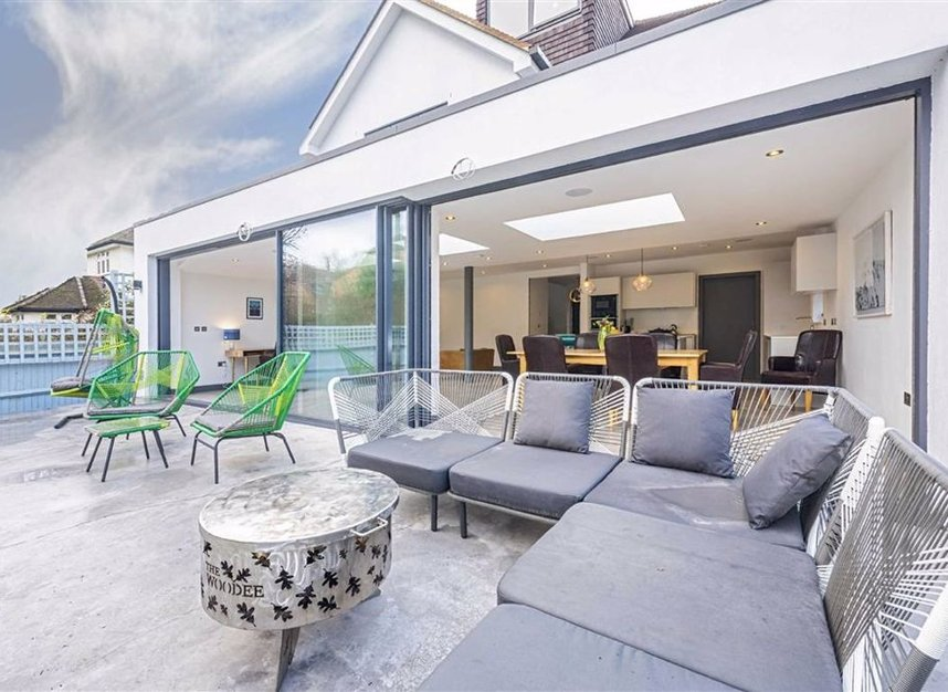 Properties for sale in Trowlock Avenue - TW11 9QT view8