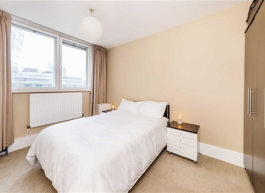 Properties sold in Upper Ground - SE1 9LP view6