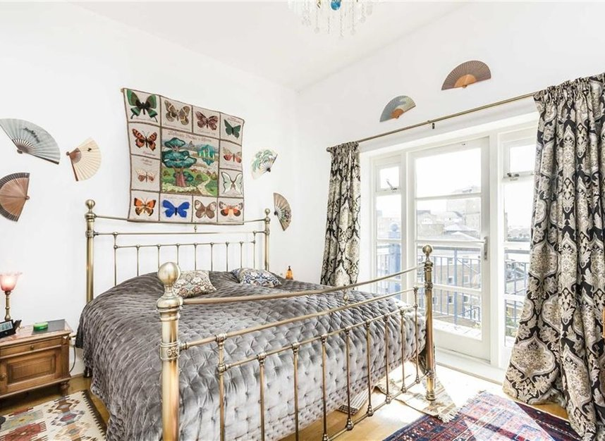 Properties for sale in Victory Place - E14 8BG view8