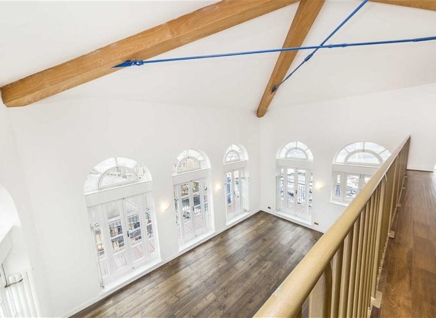 Properties for sale in Victory Place - E14 8BG view6