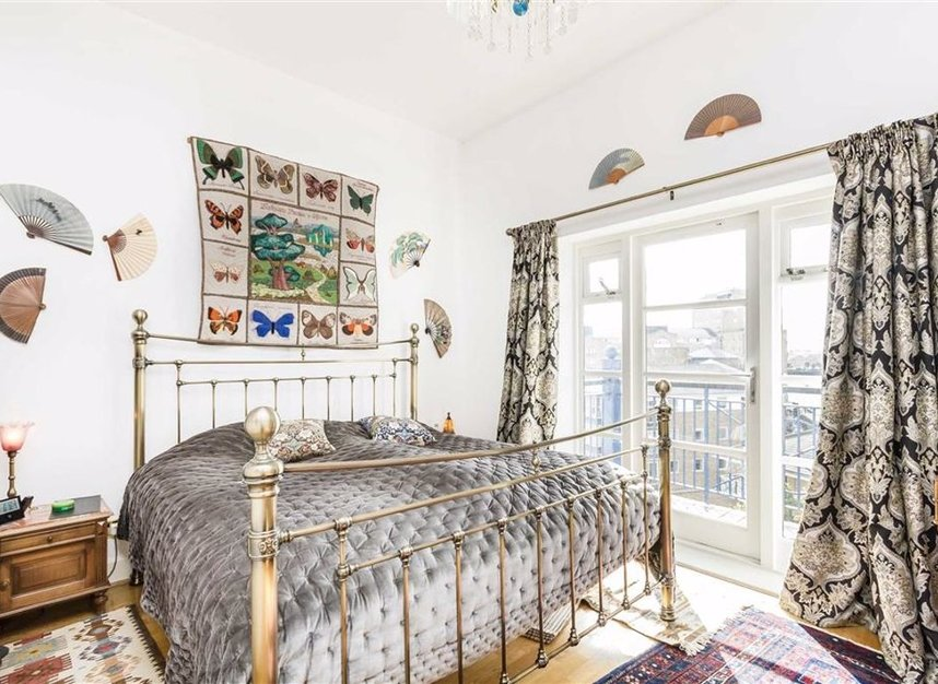 Properties sold in Victory Place - E14 8BG view7