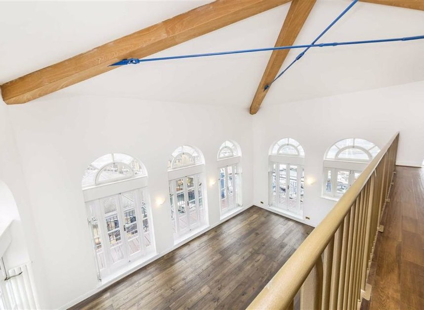 Properties sold in Victory Place - E14 8BG view6