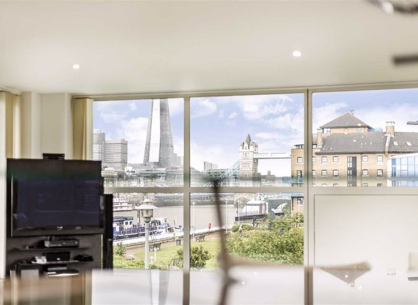 Properties for sale in Wapping High Street - E1W 1NJ view4