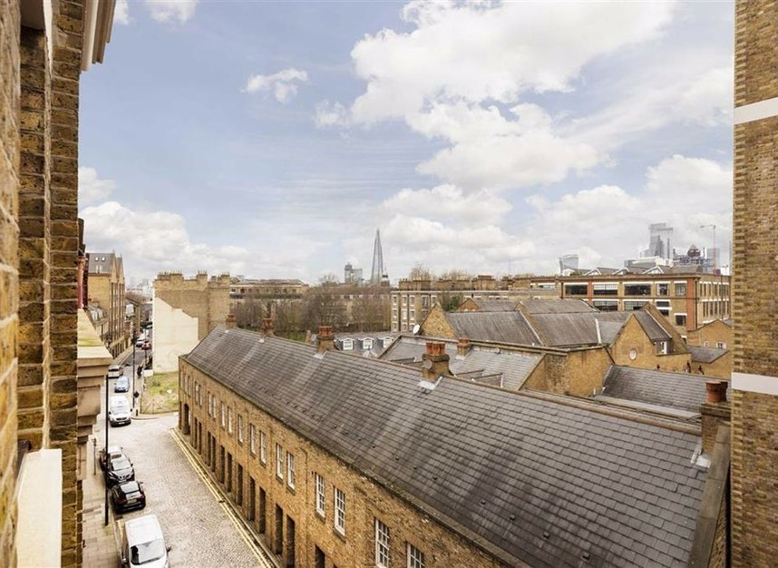 Properties for sale in Wapping High Street - E1W 2NJ view8