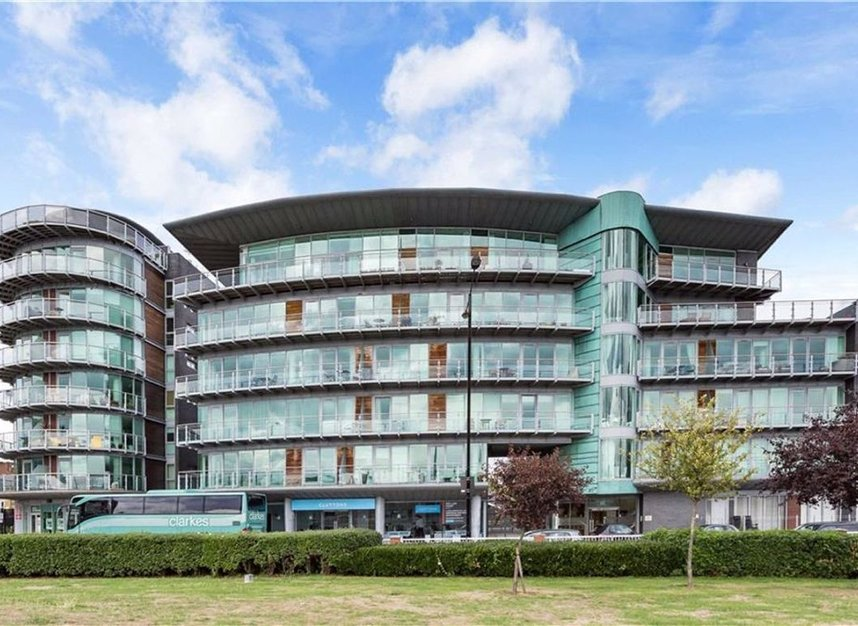 Properties for sale in Wapping High Street - E1W 1LH view6