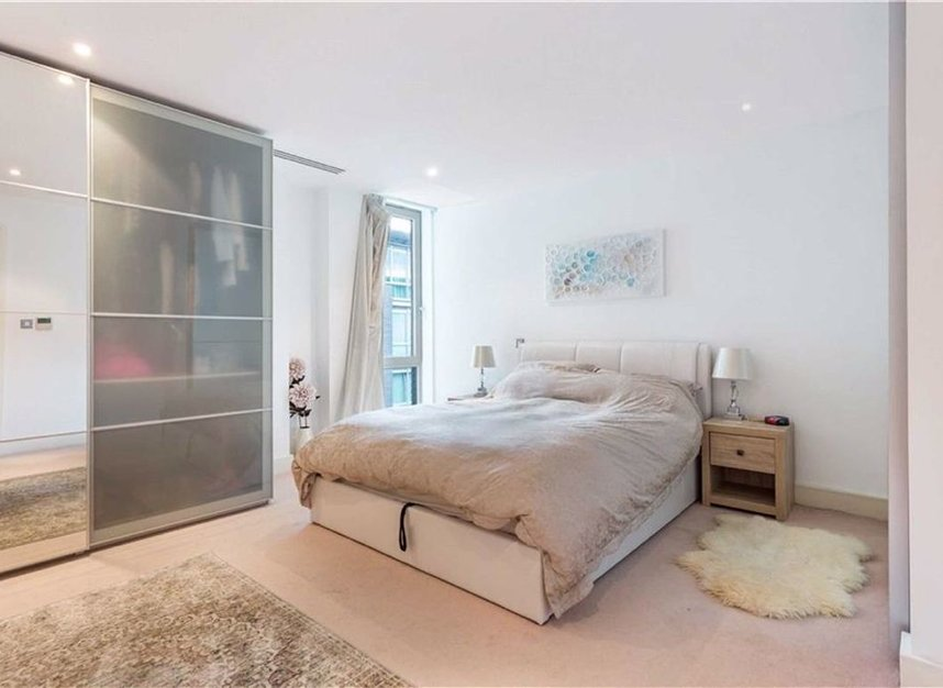 Properties for sale in Wapping High Street - E1W 1LH view4