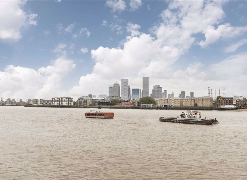 Properties for sale in Wapping High Street - E1W 3PA view7