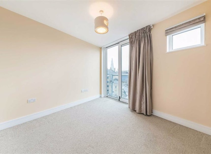 Properties for sale in Wapping High Street - E1W 1BH view5