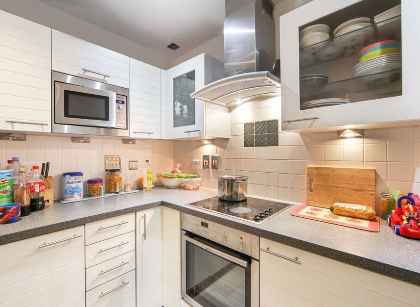 Properties for sale in Wards Wharf Approach - E16 2EQ view3
