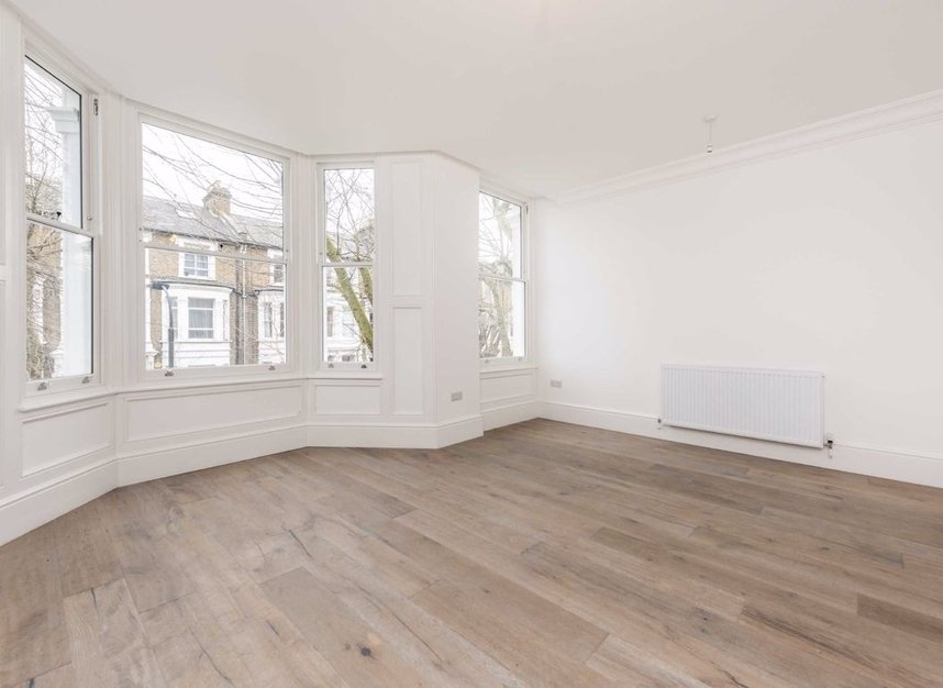 Properties sold in Weltje Road - W6 9TG view2