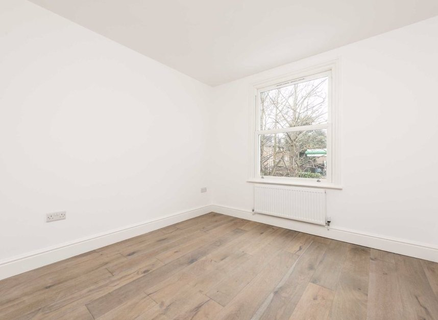 Properties sold in Weltje Road - W6 9TG view4