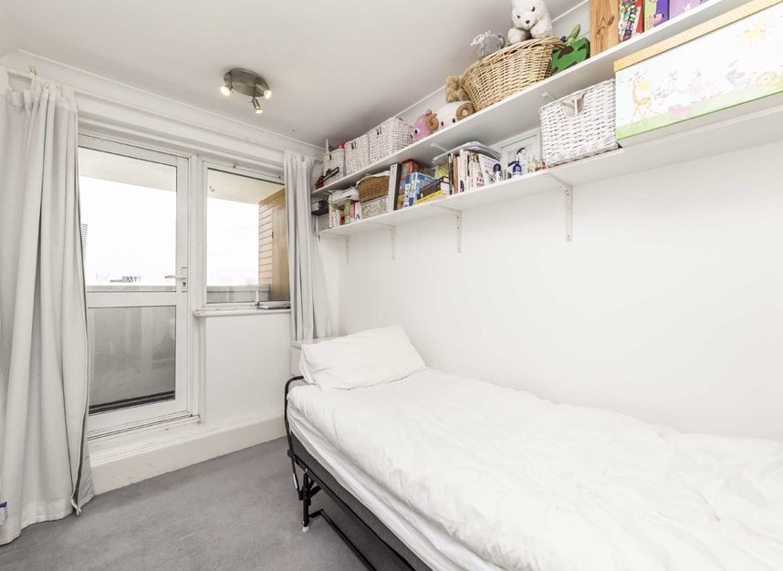 Properties for sale in Westferry Road - E14 8NU view6