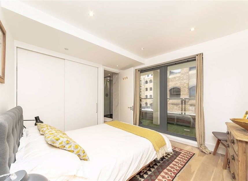 Properties for sale in Winchester Square - SE1 9BN view4