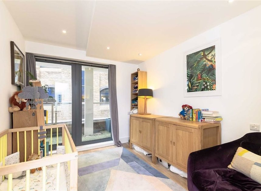 Properties for sale in Winchester Square - SE1 9BN view9