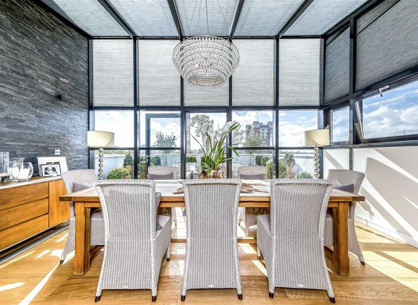 Properties for sale in York Road - SW11 3RS view17