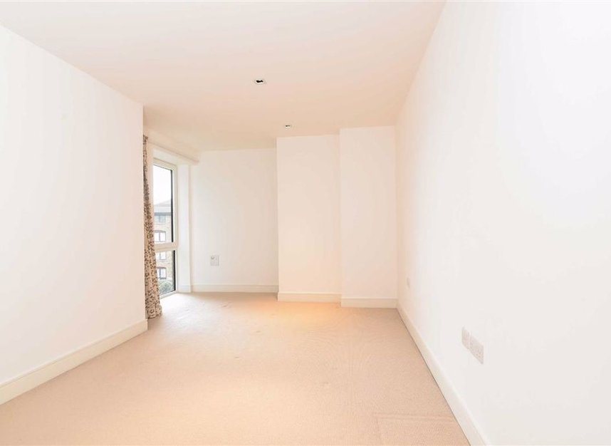 Properties let in 8 Kew Bridge Road - TW8 0FD view3