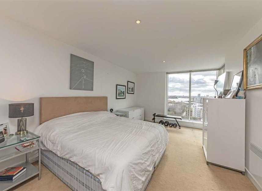 Properties to let in Basin Approach - E14 7JG view4