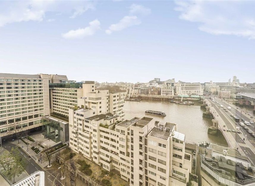 Properties let in Blackfriars Road - SE1 9GD view5