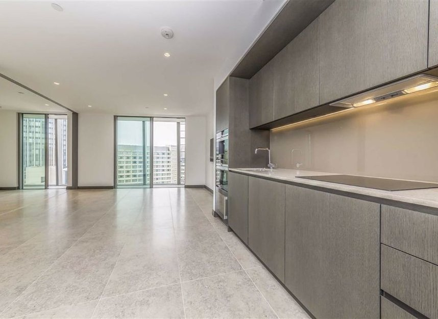 Properties let in Blackfriars Road - SE1 9GD view3