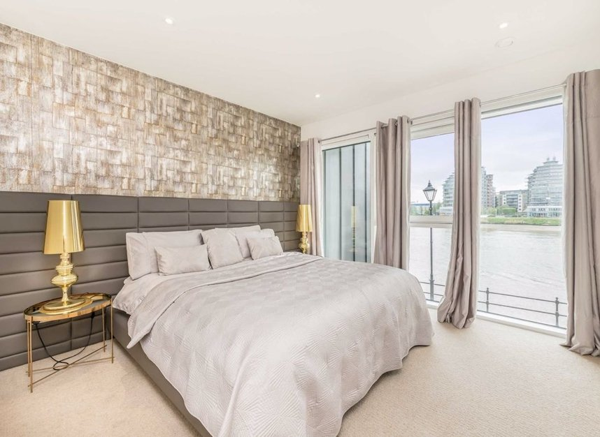 Properties to let in Central Avenue - SW6 2GQ view6